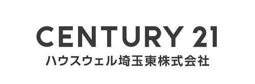 ハウスウェル埼玉東株式会社