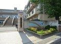さいたま市立木崎小学校 距離290m