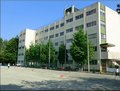 さいたま市立木崎中学校 距離630m