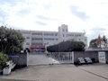 取手東小学校(1700m)