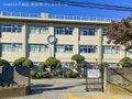 佐倉市立井野小学校(1500m)