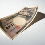 「返済負担率」から「返せる額」を計算