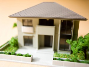 『定期借地権付き』って安いけど、トータルではどう?