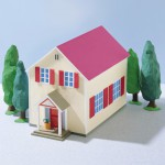 16_【保存版】不動産・土地・建物の譲渡税の計算方法を徹底解説