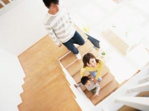 「諸費用」も住宅ローンで融資してもらえるの?