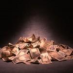 「個人版民事再生法」と「自己破産」