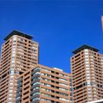 タワーマンションは資産価値が落ちないって、ホント?