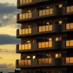 「15階建て」マンションはNGって、本当?