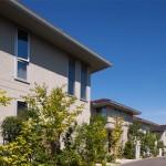 24_不動産・土地・建物の評価額を知る方法