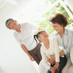 購入後に住めなくなるリスクに、どう対応する?