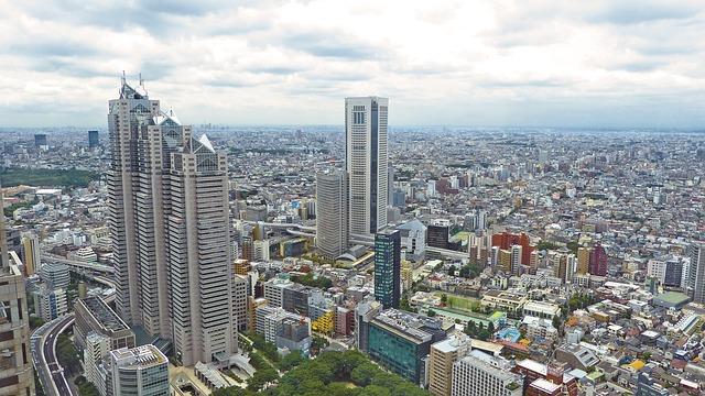 東京(中古価格)