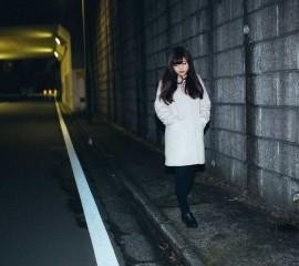 女性の夜道の一人歩き、注意するべきポイント